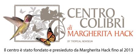 Istituzione Scientifica Centro Colibrì